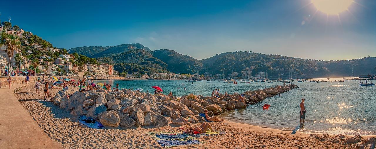 Last-Minute-Mallorca